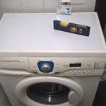 Подключение стиральной машины 3